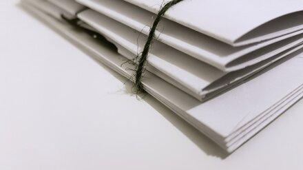 Замглавы воронежского Центра кадастровой оценки задержали за мошенничество