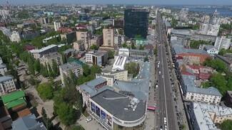 Воронежская область вошла в число 20 регионов страны с самым высоким уровнем жизни