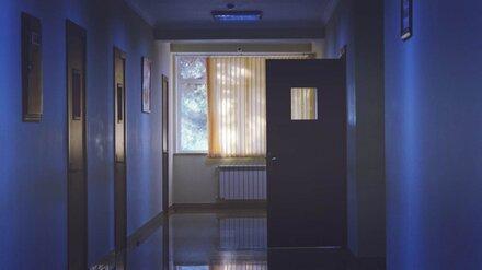 Заболевшая на работе воронежская медсестра умерла от коронавируса в одиночестве