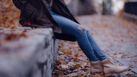 В Воронеже ушла из дома и пропала 15-летняя школьница