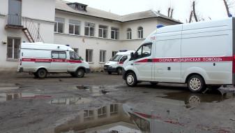 Коронавирус за сутки выявили у 159 воронежцев