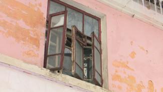 Воронежцы смогут получить компенсацию за купленное в ветхом доме жильё