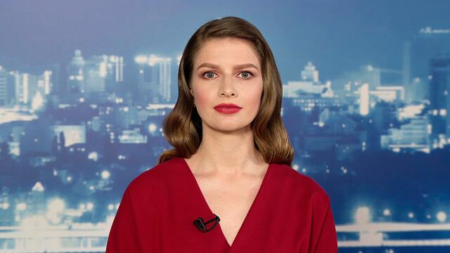 Итоговый выпуск «Вести Воронеж» 14.06.2021