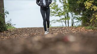 Пропавшую в Воронеже 27-летнюю девушку нашли благодаря прохожим