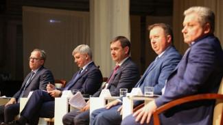 Единороссы начали праймериз по отбору кандидата в губернаторы Воронежской области