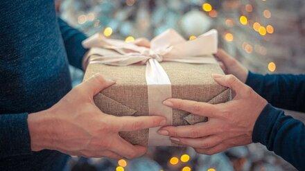 Аналитики назвали самые популярные в Воронеже подарки на 23 февраля