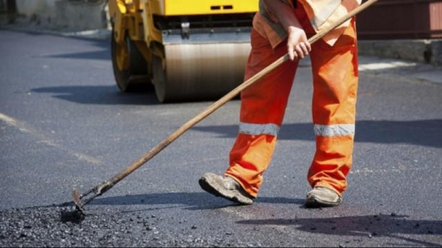 Власти назвали подлежащие ремонту в 2020 году дороги в Воронежской области