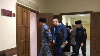 В Воронеже брачному аферисту назначили реальный срок за обман 16 женщин