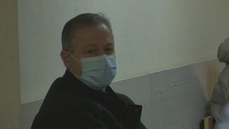 В Воронеже суд начал рассматривать дело о взятках доцента опорного вуза