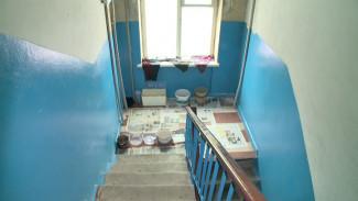 Травмы и залитые квартиры. Оттепель в Воронеже уже успела навредить горожанам