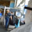 Борт с 200 вывезенными из Таиланда россиянами прилетит в Воронеж