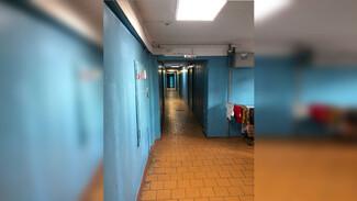 Воронежцы сообщили об изнасиловании 19-летней девушки студентом-иностранцем