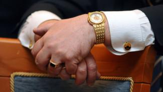 Четверо воронежских депутатов вошли в рейтинг богатейших в стране по версии Forbes