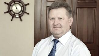 В Воронеже умер экс-ректор агроуниверситета