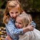 Воронежские власти рассказали, когда родители получат выплаты на детей от 3 до 7 лет