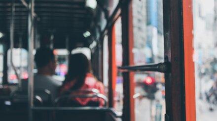 Новый автобусный маршрут заработает в Воронеже с 1 июля