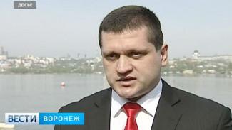 Дело создавшей в Воронеже рынок секс-услуг банды Алексея Климова дошло до суда
