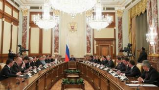 Воронежская область получит 1,2 млрд рублей на развитие сельского хозяйства