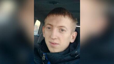 В Воронеже исчез уехавший на машине 24-летний парень