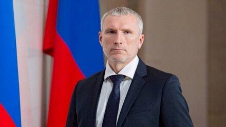 Воронежский депутат Госдумы опроверг падение расходов россиян из-за пандемии