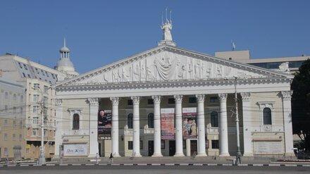 Платоновфест может оказаться под угрозой срыва из-за коронавируса в Воронеже