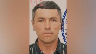 Воронежский подрывник-убийца дал первые показания