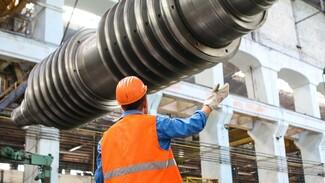 В Борисоглебске создадут новый индустриальный парк