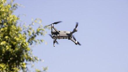 Военные объекты в Воронежской области защитили от боевых дронов
