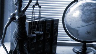 В Воронеже юридическая фирма обманула клиентов на полмиллиона рублей