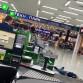 В Воронеже на кассе торгового центра умер 16-летний парень