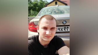 Застрелившего брата репненского стрелка нашли мёртвым в Воронеже