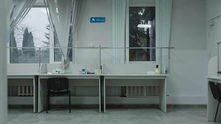 Ковидный список умерших врачей пополнила терапевт воронежской больницы