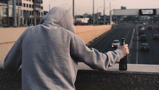 Воронежцам рассказали, как «алкоголизм выходного дня» приводит к зависимости