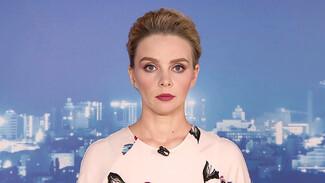 Итоговый выпуск «Вести Воронеж» 2.12.2020
