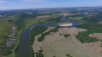 В Воронежской области актуализируют природоохранное законодательство