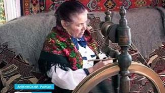 Село Островки в Аннинском районе пытаются возродить с помощью переселенцев