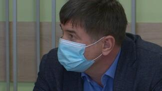 Суд отменил продажу земли под ДК Кирова компании воронежского депутата