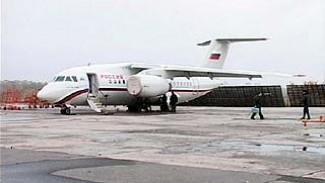 ВАСО планирует выпускать по 30 Ан-148 ежегодно