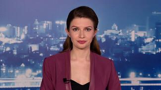 Итоговый выпуск «Вести Воронеж» 30.03.2021