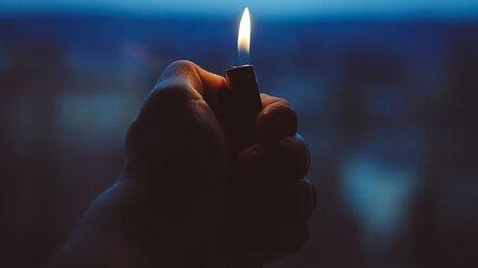 В Воронеже дело о сожжении человека пошло на третий круг после оправдательных приговоров