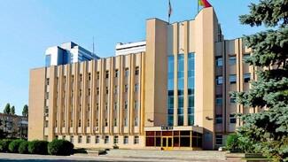 Мандат умершего от ковида депутата Воронежской облдумы передали врачу