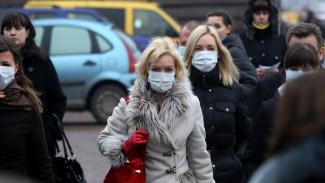 Воронежский психолог объяснила, как побороть страх перед эпидемией коронавируса