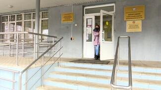 Воронежские чиновники объяснили задержку выплат на детей от 3 до 7 лет