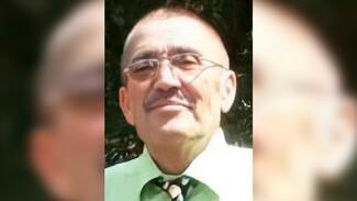В Воронеже без вести пропал 73-летний пенсионер