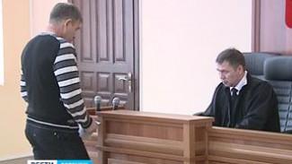 Жители Россоши в суде пытаются наказать соседа за убийство домашнего питомца