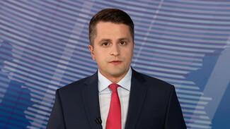 Итоговый выпуск «Вести Воронеж» 24.08.2020