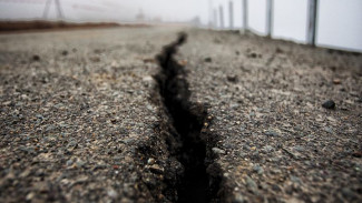 Главный защитник прав воронежских автомобилистов: «Каждое третье ДТП – по причине плохих дорог»