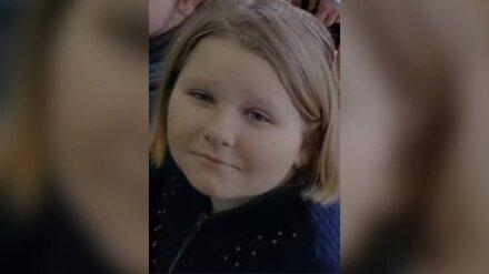 В Воронежской области приступили к поискам 9-летней девочки из орловского села