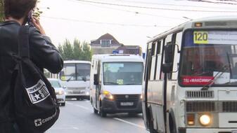 «В бюджете ноль рублей на транспорт». Почему в Воронеже провалилась автобусная реформа