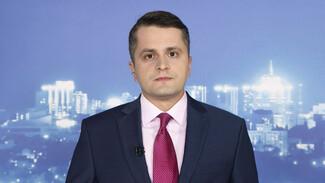 Итоговый выпуск «Вести Воронеж» 13.11.2020